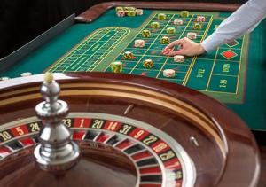 Casino 99 chico